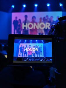 Honor View 20: A Flagship Contender!
