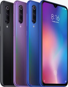 Announcing the Xiaomi Mi 9 SE – Affordable premium midrange beast