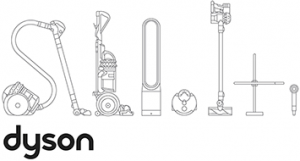 Dyson Updates Its Cordless Vacuum and Introduces New Products