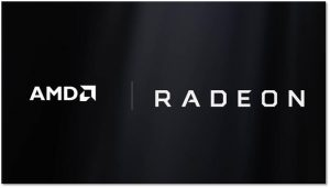 Samsung and AMD Announce Strategic Partnership