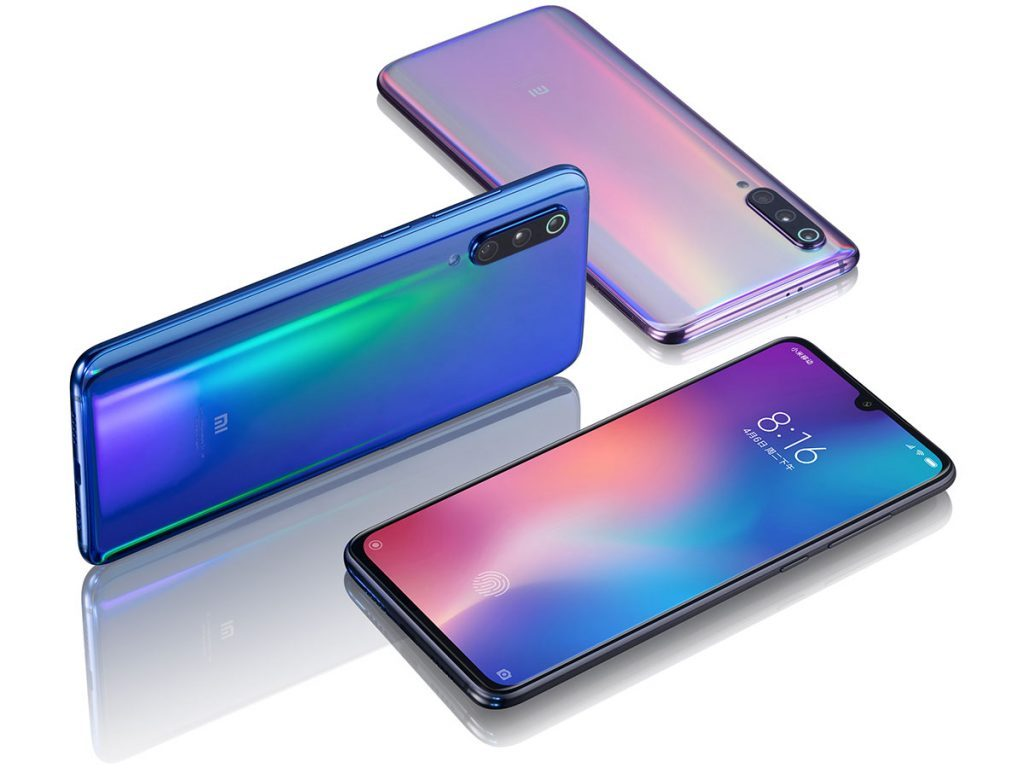 11 Xiaomi Smartphones slated to receive Android Q Update