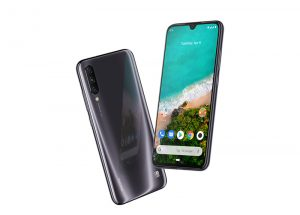 Xiaomi's Mi A3 Available in Malaysia on Aug 3 with Sub-RM1,000 Price Tag