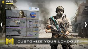 Galaxy Note 10 Owners Can Jump Straight Into Call of Duty: Mobile