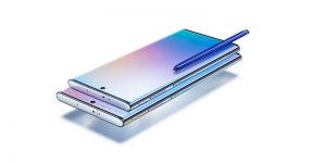 5 Reasons Why You Should Buy The New Samsung Galaxy Note 10 Series