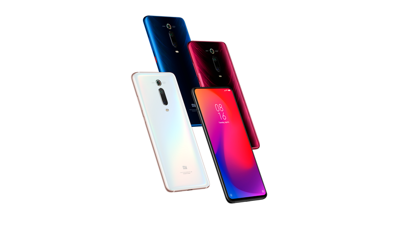 Xiaomi Mi 9T Pro Officially Available In Malaysia For RM1,599