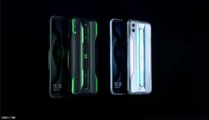 Black Shark 2 Pro: Another Gaming Phone To Look Forward To This September
