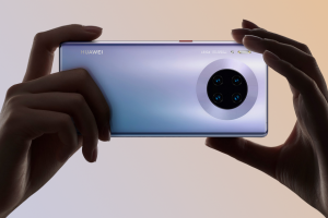 Huawei Mate 30 To Launch In Malaysia Despite Uncertainty