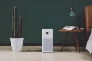 To Help Combat The Haze Xiaomi Malaysia Donates 100 units of Mi Air Purifier 2S to Malaysian Schools