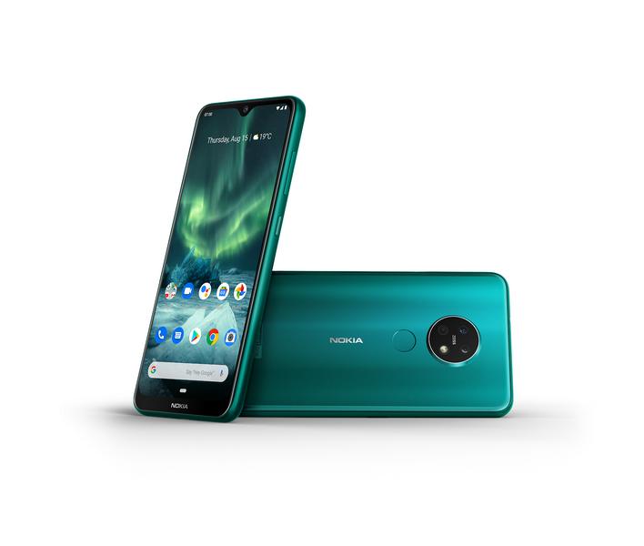 HMD Global Introduces 4 New Nokia Phones to Malaysia