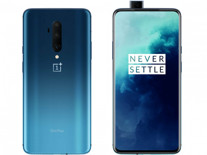 Latest OnePlus 7T Pro Now Available in Malaysia