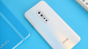 Top 5 Reasons to Buy the Vivo V17 Pro!