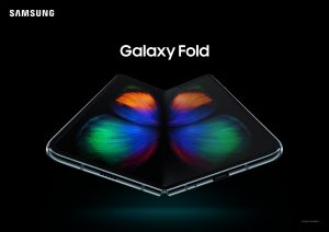 Samsung Malaysia Opens Pre-Orders For The Highly Anticpated Galaxy Fold
