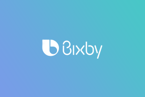 Samsung Said To End Bixby Voice Support Support For Devices Running Older Android OS