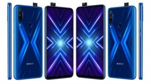 Brace Yourselves! The HONOR 9X is Coming to Malaysia!