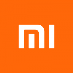 Mi Note 10, Mi Note 10 Pro and MIUI 11 Announcement!